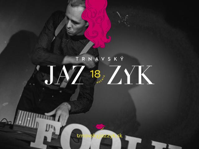 DJ Foolk